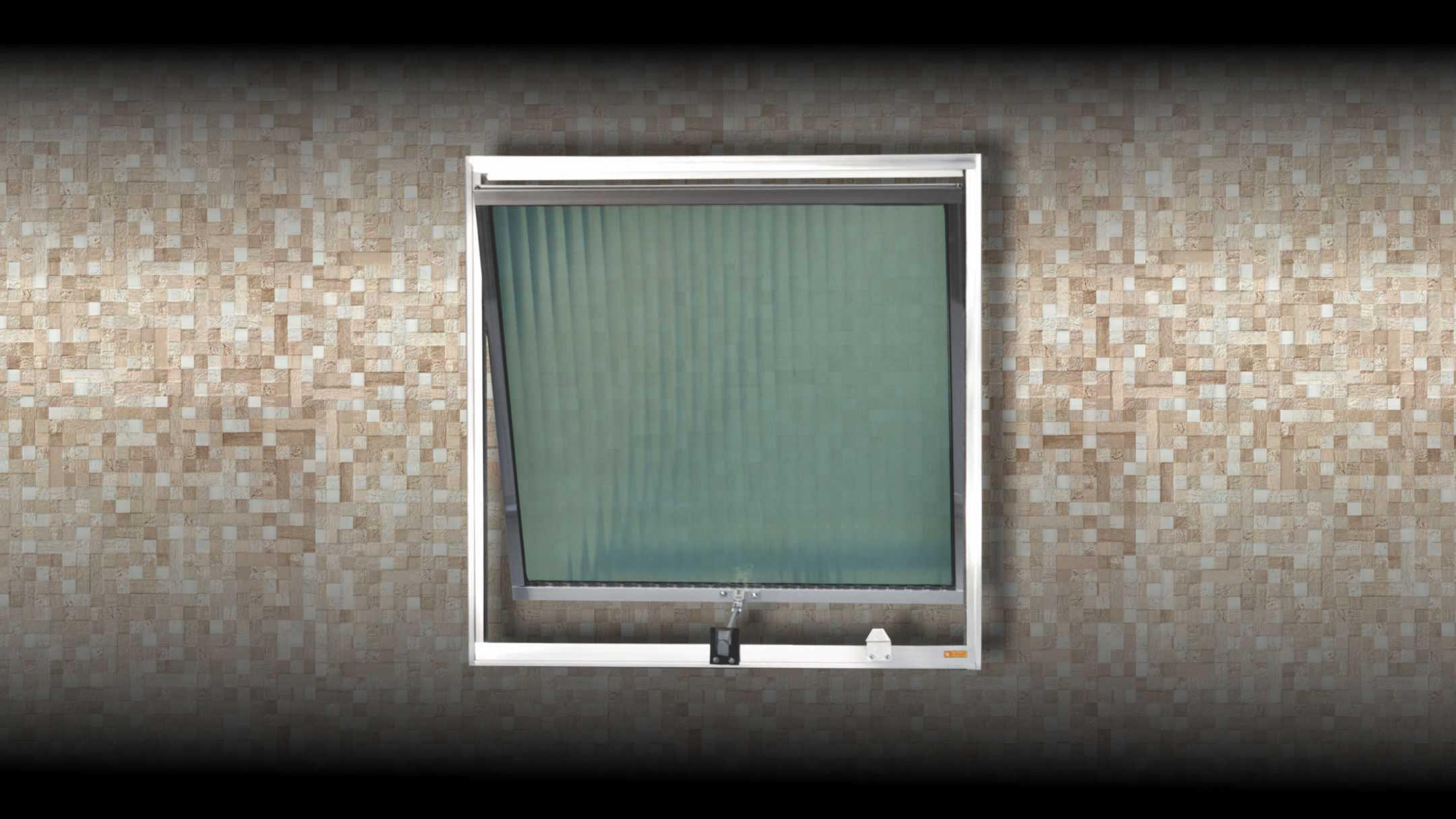 #7A6951 Fabricamos Suas Porta E Janelas Sobre Medidas Retiramos Suas Janelas  1572 Vidros E Janelas Bh