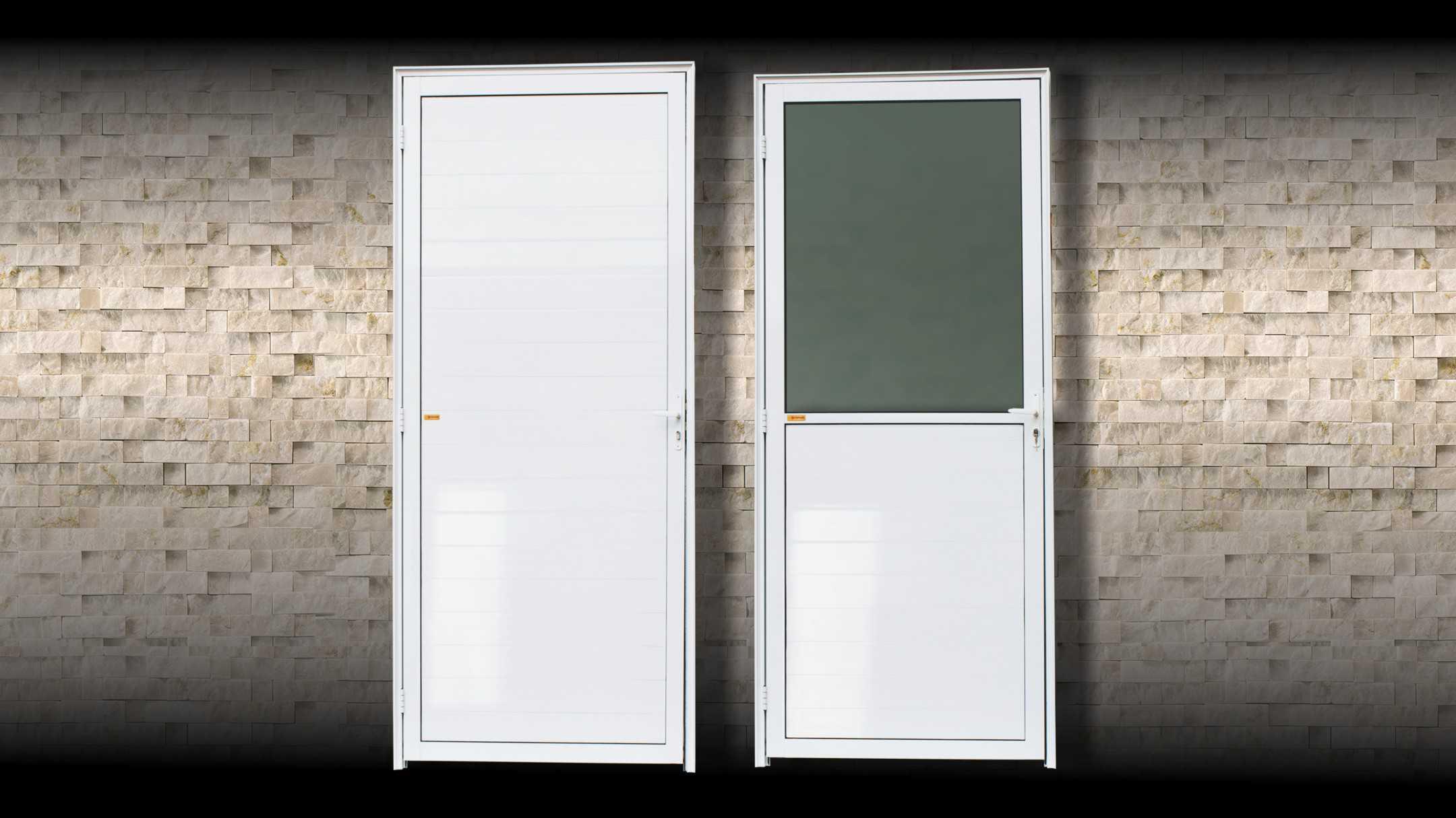#7B6850 Portas e Janelas BRIMAK Todas as Portas e Janelas que Fabricamos 4414 Janela Aluminio Maxim Ar Serie 25