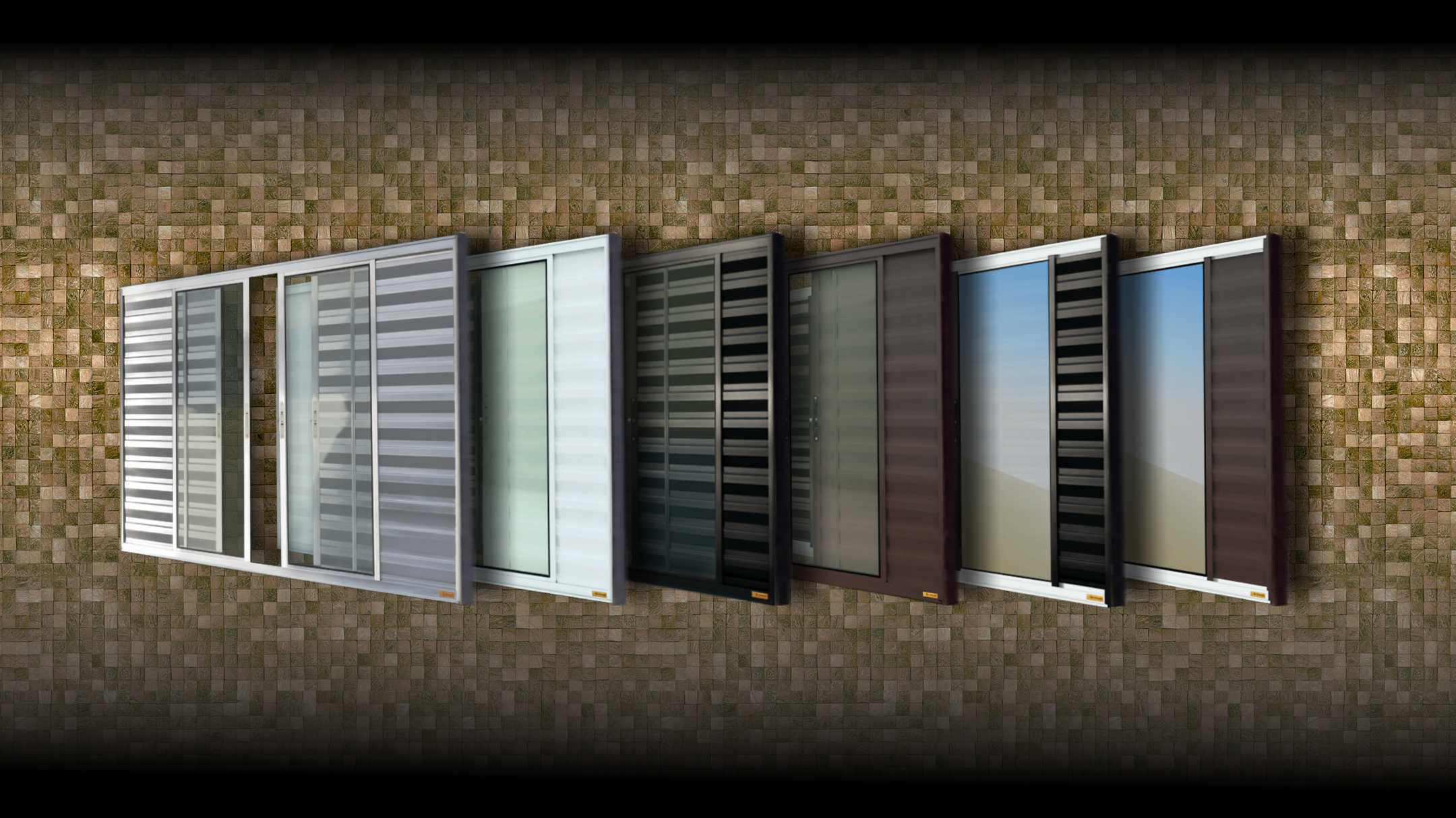 #866B45 Fabricamos Suas Porta E Janelas Sobre Medidas Retiramos Suas Janelas  1886 Janela De Aluminio Rudge Ramos
