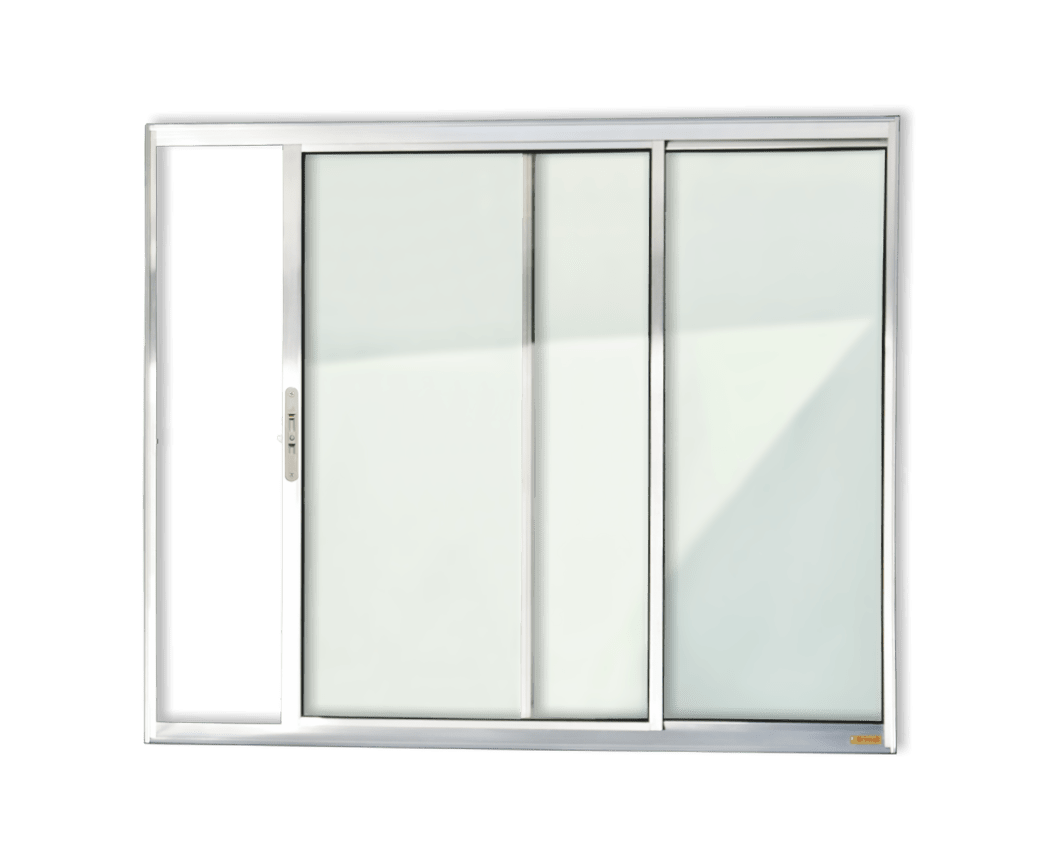 #5D6E5D Janelas De Aluminio Related Keywords & Suggestions Janelas De  726 Janelas Vidro Duplo Pvc